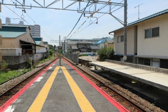 201508akinagatsuka-3.jpg