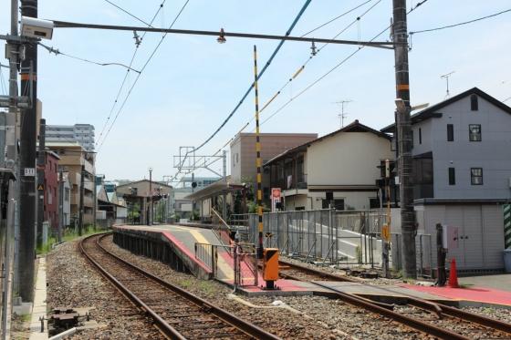 201508akinagatsuka-7.jpg