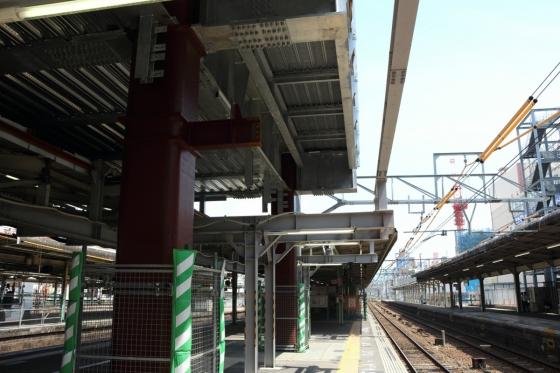 201508hiroshimaeki1-5.jpg