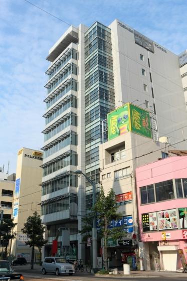 201508hotel_silk-8.jpg