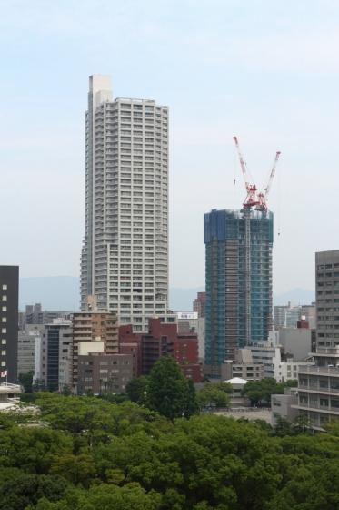 201508phhiroshima-8.jpg