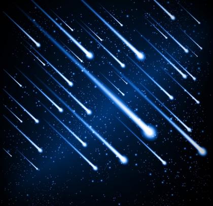 2015 0812 流星群