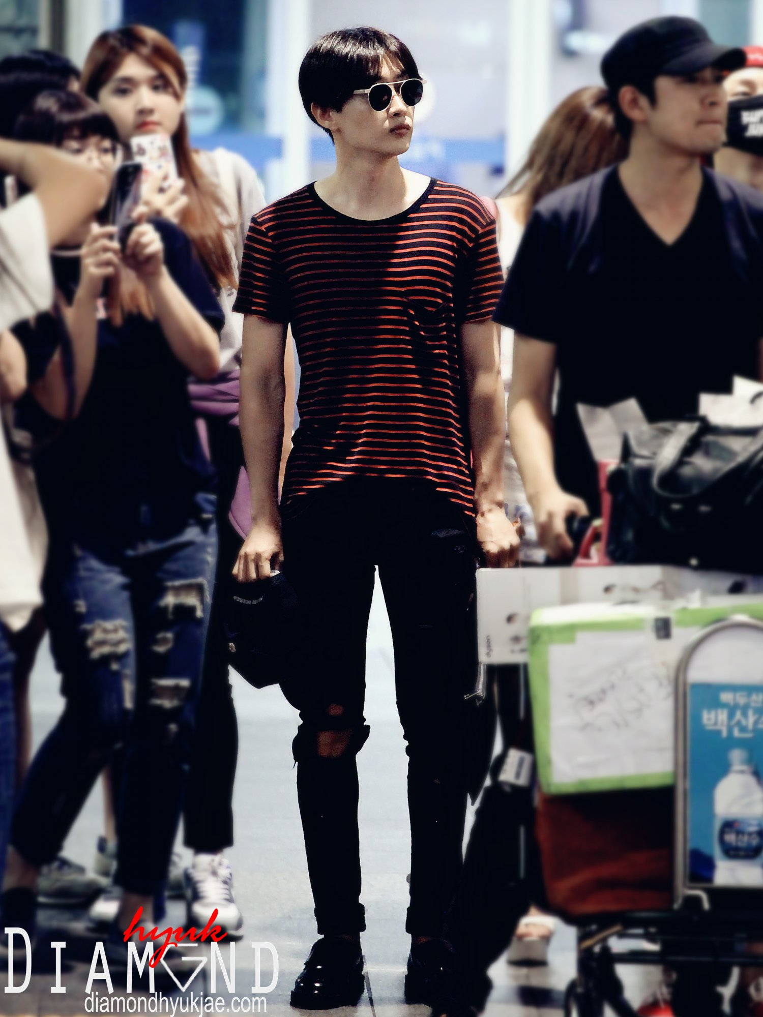 150806_Incheon_Airport_(4).jpg