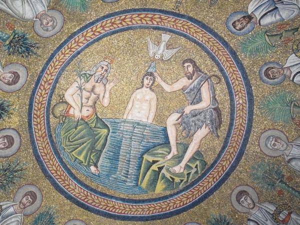 Ravenna401.jpg