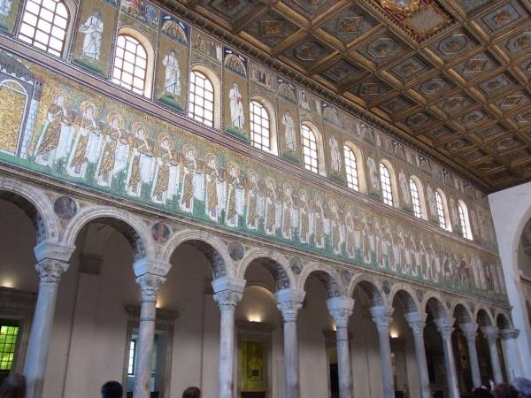 Ravenna402.jpg
