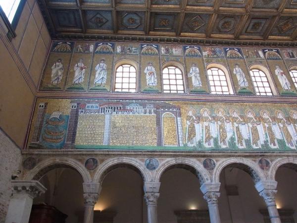 Ravenna403.jpg