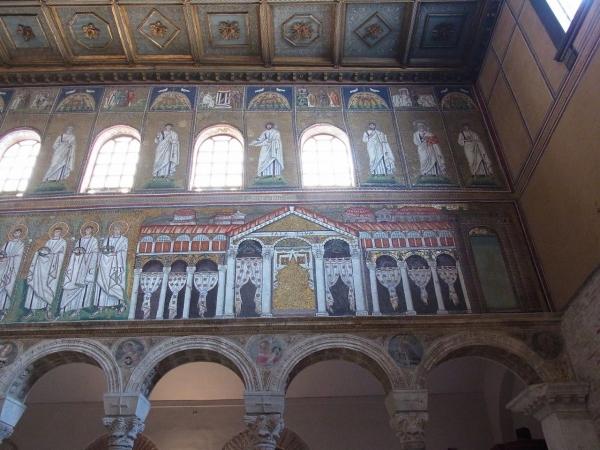 Ravenna404.jpg