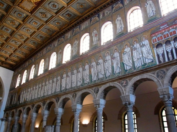 Ravenna405.jpg