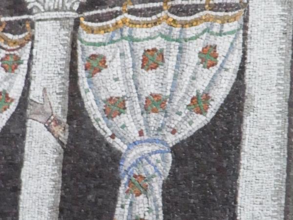 Ravenna409.jpg