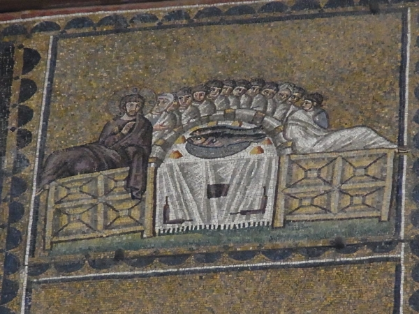 Ravenna411.jpg