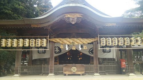 和霊神社入り口13