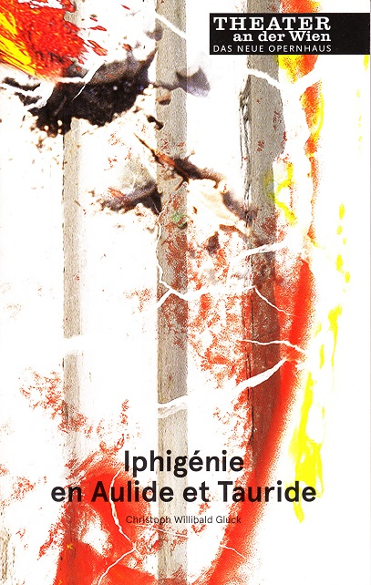 ThadW iphigenie