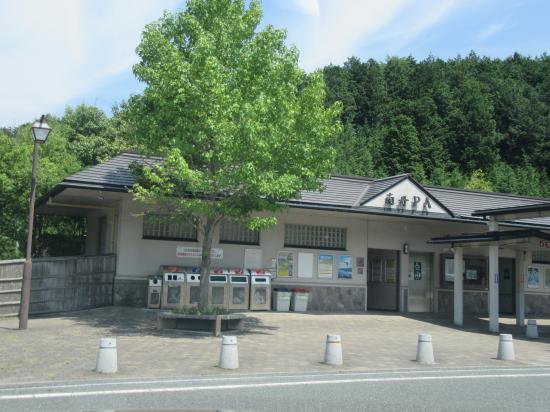 2015.8.10兵庫