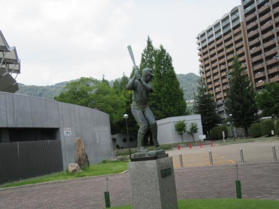 2015.8.11滋賀・京都3