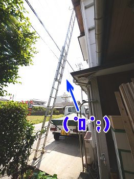 201508124.png
