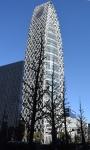 2.新宿西口:コクーンタワー-30N 1712qr