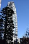 3.新宿西口:コクーンタワー-29N 1712qr