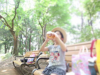 2015080825.png