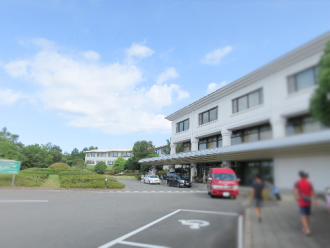 2015081218.png