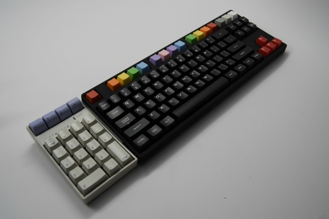 Mechanical_Keyboard52_11.jpg