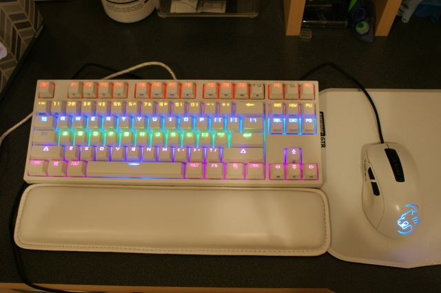 Mechanical_Keyboard52_31.jpg