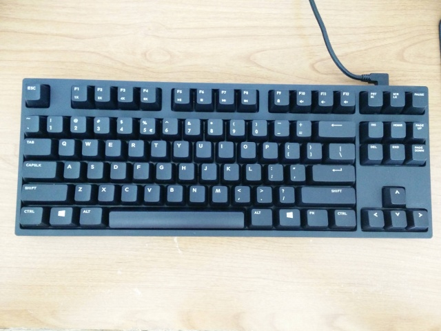 Mechanical_Keyboard52_41.jpg