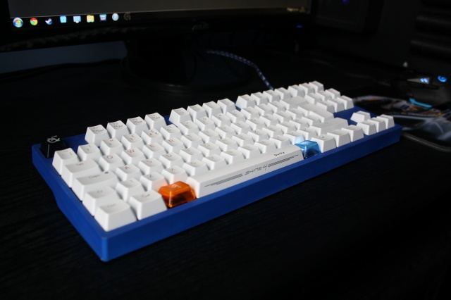 Mechanical_Keyboard52_46.jpg