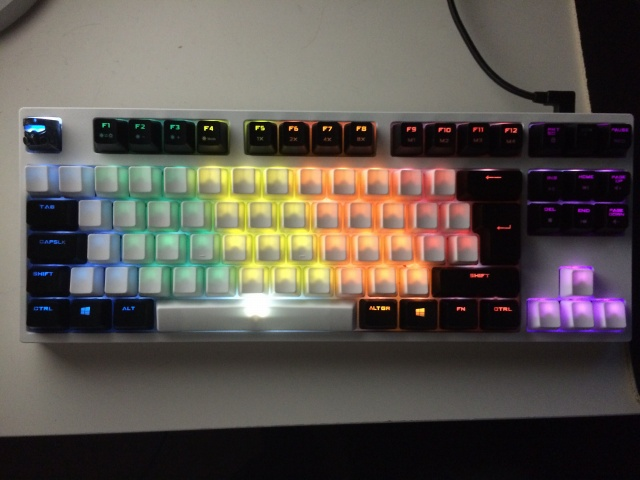 Mechanical_Keyboard52_47.jpg