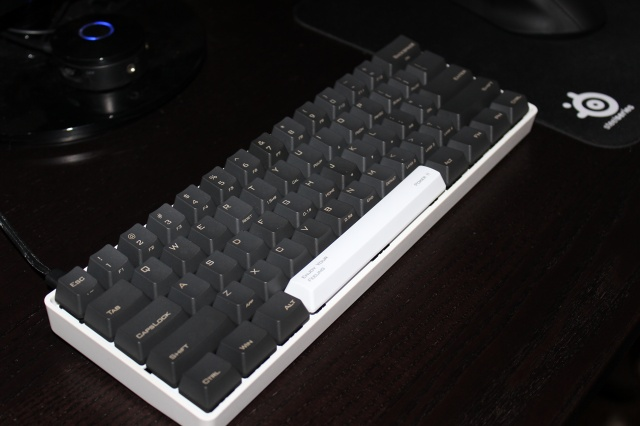 Mechanical_Keyboard52_55.jpg