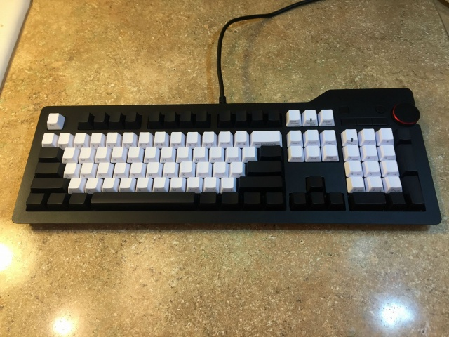 Mechanical_Keyboard52_61.jpg