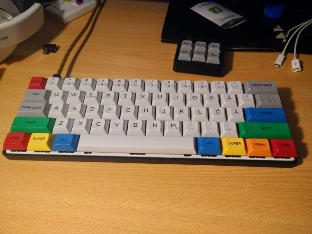 Mechanical_Keyboard52_62.jpg