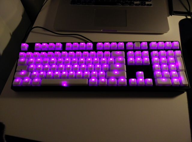 Mechanical_Keyboard52_63.jpg