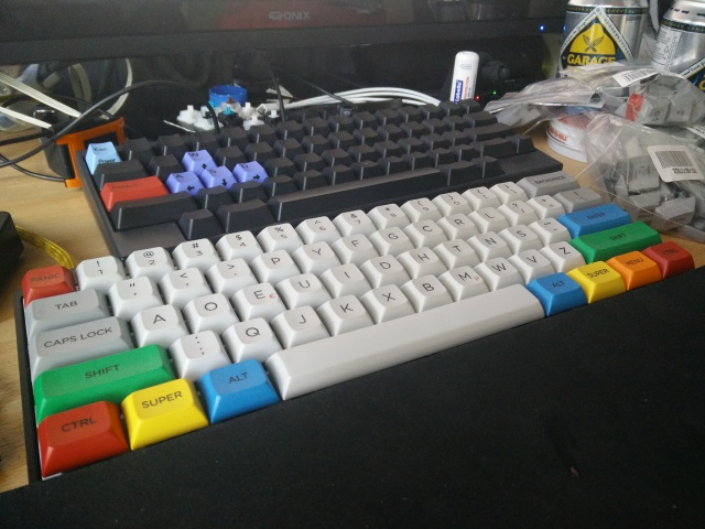 Mechanical_Keyboard52_70.jpg
