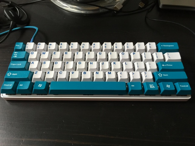 Mechanical_Keyboard52_74.jpg