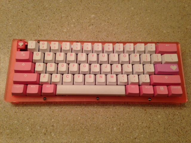 Mechanical_Keyboard52_84.jpg