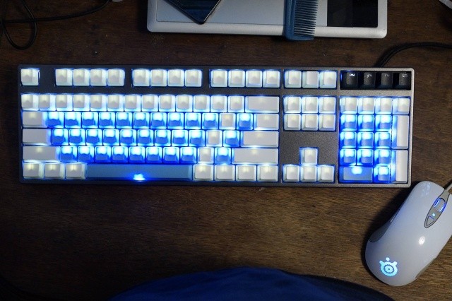 Mechanical_Keyboard52_96.jpg