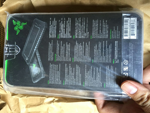 Razer_iPhone6_Case_03.jpg