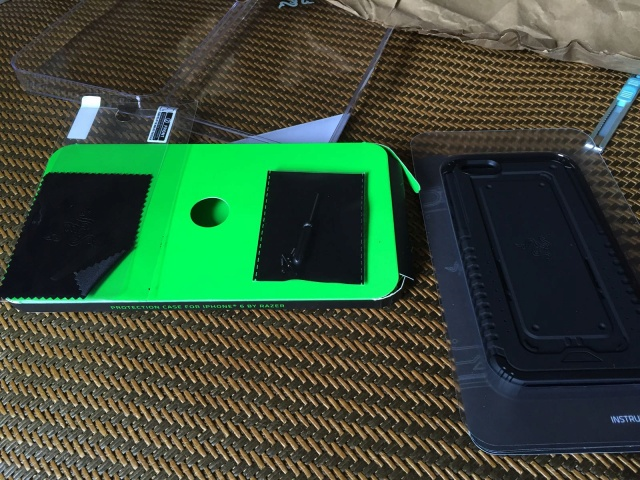 Razer_iPhone6_Case_06.jpg