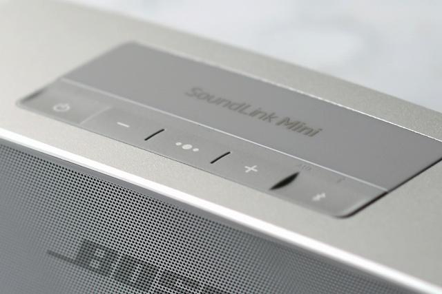 SoundLink_Mini2_05.jpg