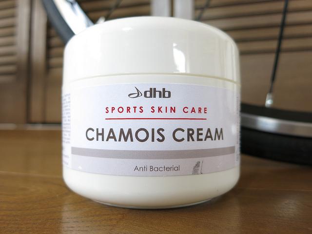 dhb_Chamois_Cream_01.jpg
