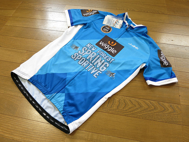 dhb_Wiggle_New_Forest_Spring_Sportive_Jersey_01.jpg