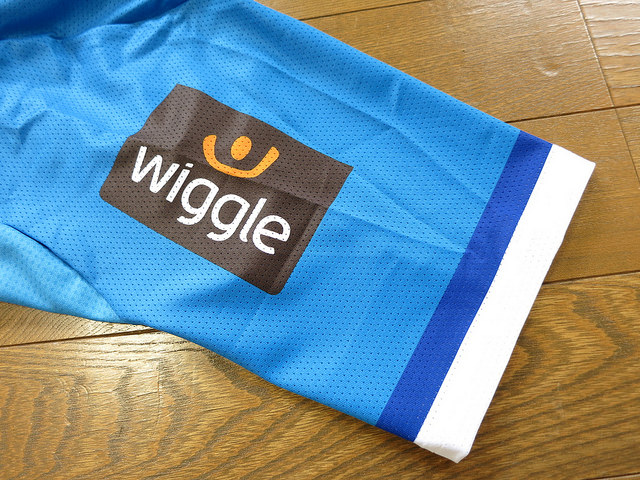 dhb_Wiggle_New_Forest_Spring_Sportive_Jersey_06.jpg