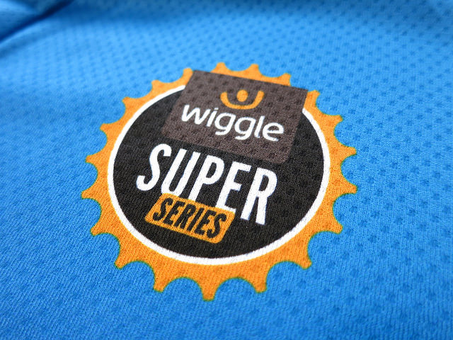 dhb_Wiggle_New_Forest_Spring_Sportive_Jersey_08.jpg