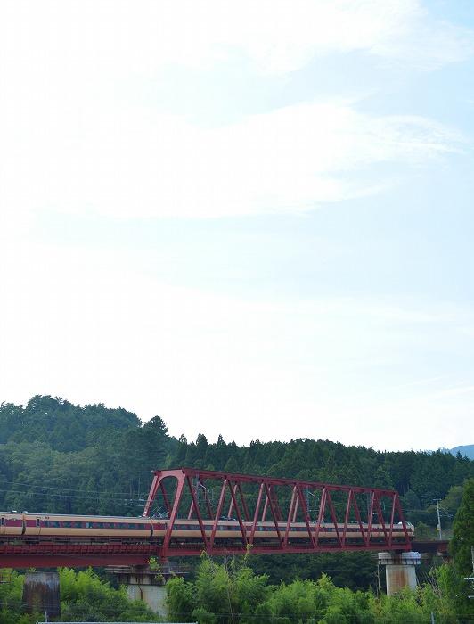 DSC_2526-21.jpg