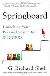 Springboard_s.png