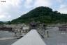 恐山霊場2