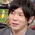 ワイドナショー画像 古市憲寿 きゃりーぱみゅぱみゅとFukaseの破局報道に理解を示す 2015年8月16日