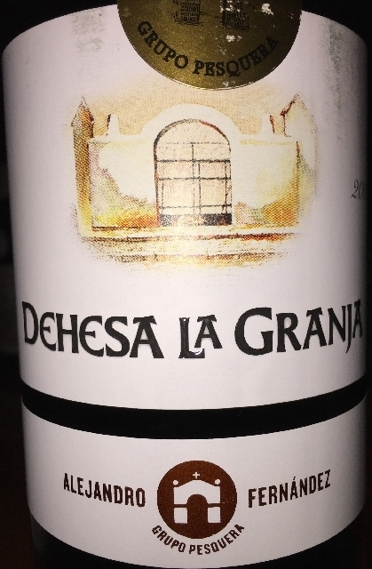 Dehesa la Granja 2007 part2