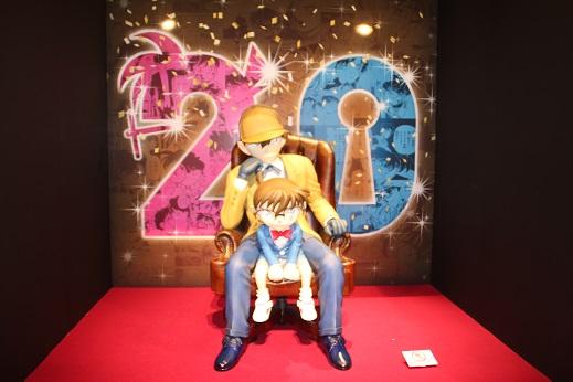 コナン展 2015-8-7-4