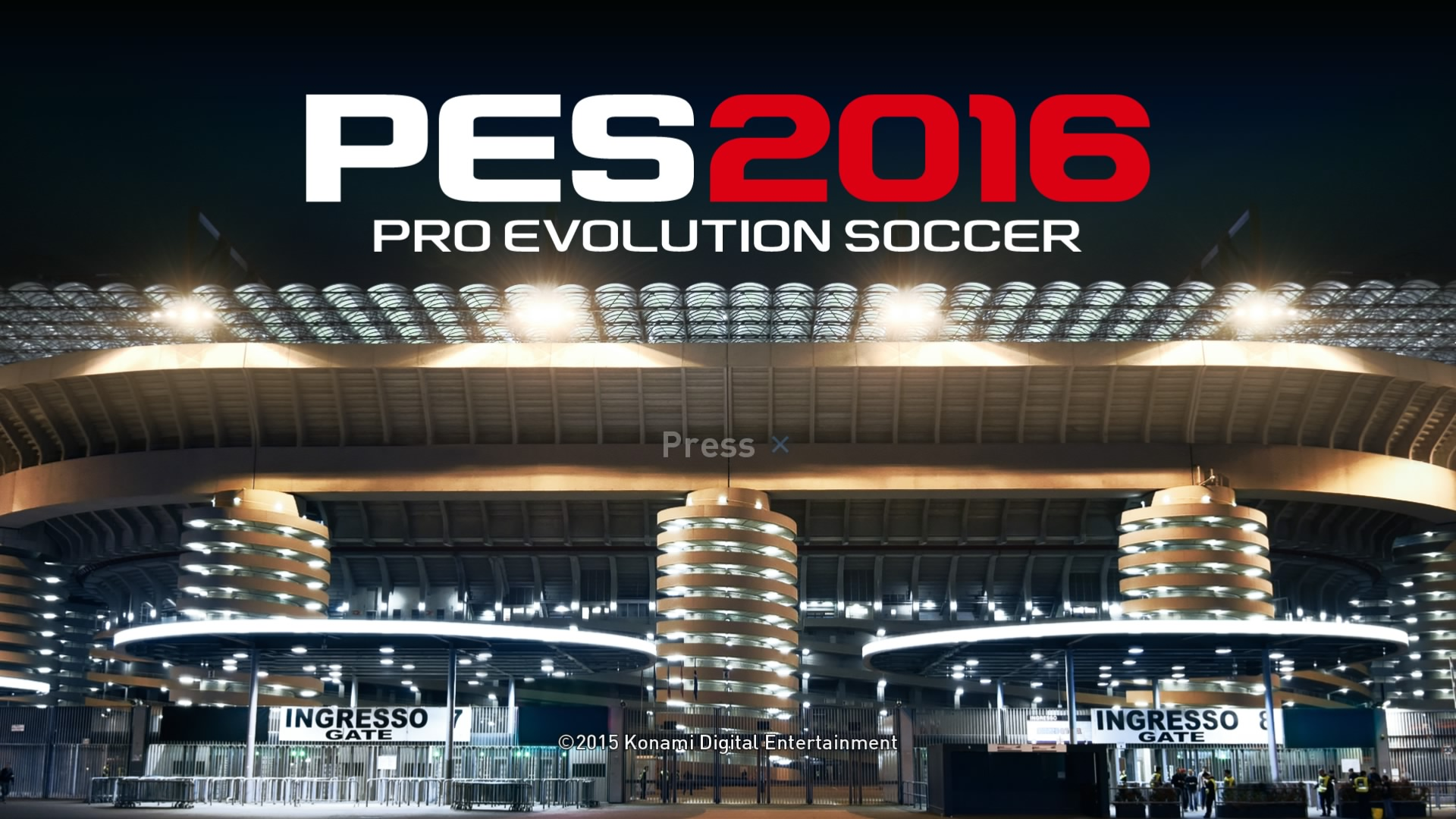 Pro Evolution Soccer 2016 DEMO_20150813045723